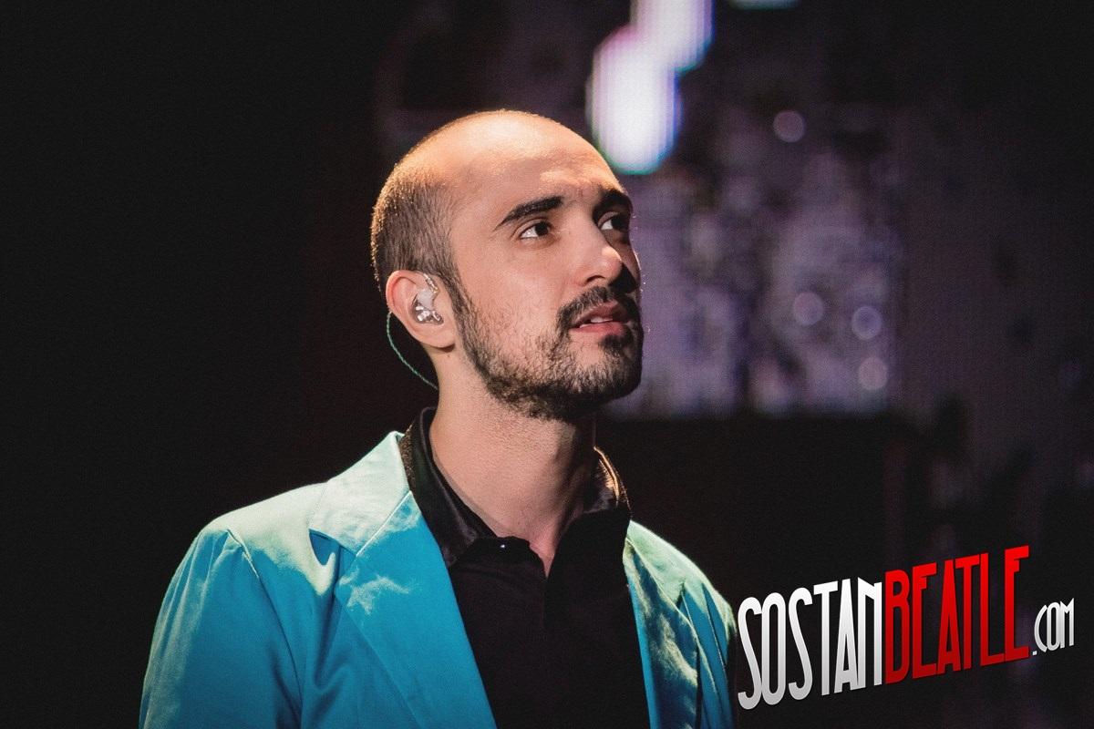 PH: Rodrigo Belfiore